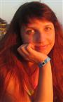 Репетитор по математике и информатике Наталья Николаевна