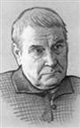 Репетитор по другим предметам Юрий Петрович