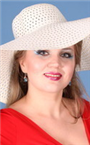 Репетитор по музыке и другим предметам Татьяна Сергеевна