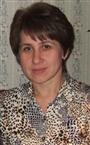 Репетитор по английскому языку Наталия Алексеевна