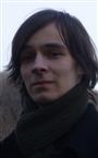 Репетитор по математике и физике Иван Борисович