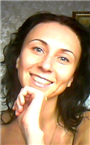 Репетитор по испанскому языку и английскому языку Ольга Викторовна