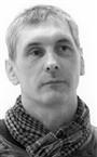 Репетитор по изобразительному искусству Александр Анатольевич