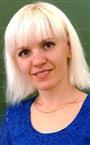 Репетитор по подготовке к школе и предметам начальной школы Елена Юрьевна