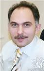 Репетитор по китайскому языку Владимир Анатольевич