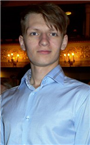 Репетитор по истории и обществознанию Константин Владимирович