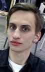 Репетитор по музыке и английскому языку Максим Артурович