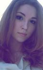Репетитор по обществознанию и английскому языку Анастасия Эльмановна