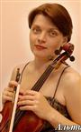 Репетитор по музыке и музыке Ольга Михайловна