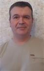 Репетитор по математике и физике Александр Иванович