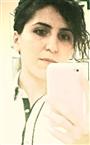 Репетитор по математике и физике Елена Аршаковна