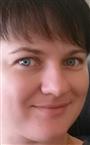 Репетитор по русскому языку Анна Николаевна