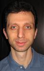 Репетитор по информатике Андрей Маркович