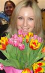 Репетитор по английскому языку и редким иностранным языкам Дарья Александровна