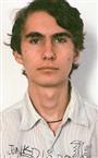 Репетитор по математике и физике Никита Максимович