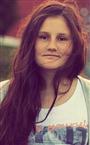 Репетитор по русскому языку, английскому языку, предметам начальной школы и подготовке к школе Серафима Андреевна
