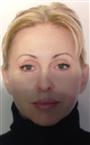 Репетитор по французскому языку Дарья Александровна