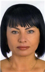 Репетитор по математике, предметам начальной школы и подготовке к школе Людмила Николаевна