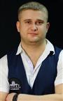 Репетитор по спорту и фитнесу Леонид Сергеевич