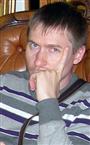 Репетитор по изобразительному искусству Павел Викторович