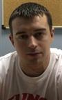 Репетитор по музыке Иван Евгеньевич