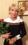 Репетитор по русскому языку, русскому языку для иностранцев и литературе Ангелина Николаевна