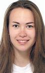 Репетитор по русскому языку, английскому языку и предметам начальной школы Юлия Алексеевна