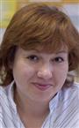 Репетитор по предметам начальной школы, математике и русскому языку Татьяна Анатольевна