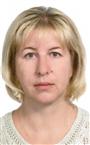 Репетитор по математике Мария Оскаровна