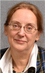 Репетитор по математике Вера Павловна