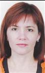 Репетитор по другим предметам Дина Николаевна