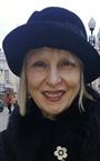 Репетитор по русскому языку и русскому языку для иностранцев Людмила Гавриловна