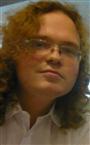 Репетитор по математике и физике Павел Сергеевич