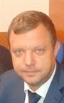 Репетитор по обществознанию, другим предметам и экономике Роман Витальевич