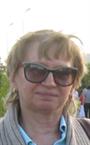 Репетитор по музыке Татьяна Николаевна