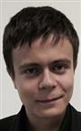 Репетитор по истории и географии Артем Романович