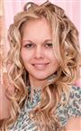 Репетитор по английскому языку Надежда Петровна
