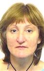 Репетитор по немецкому языку и испанскому языку Ольга Леонидовна
