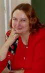 Репетитор по русскому языку, подготовке к школе и предметам начальной школы Зоя Владиславовна