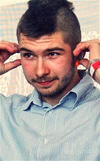 Репетитор по музыке Сергей Тарасович