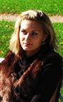 Репетитор по изобразительному искусству Екатерина Андреевна