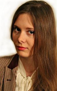 Репетитор по английскому языку, обществознанию, английскому языку, английскому языку, обществознанию и обществознанию Анастасия Александровна