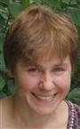 Репетитор по русскому языку, математике и предметам начальной школы Екатерина Аркадьевна