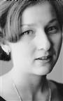 Репетитор по изобразительному искусству и другим предметам Анна Алексеевна