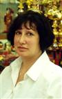 Репетитор по японскому языку Наталья Федоровна