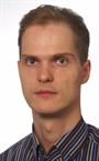 Репетитор по математике Андрей Владиславович