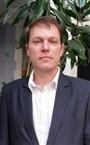 Репетитор по музыке Алексей Дмитриевич