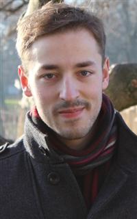 Репетитор по физике, математике, музыке и спорту и фитнесу Дмитрий Андреевич