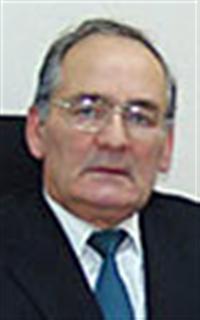 Репетитор по другим предметам Андрей Ионович