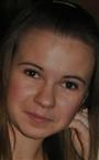 Репетитор по предметам начальной школы, подготовке к школе и русскому языку Елена Олеговна